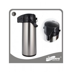BOUTEILLE ISOTHERME 1,90L
