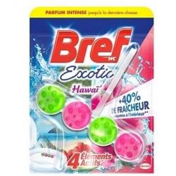 BREF BLOC WC 50G POWER ACTIVE